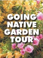 Going Native Garden Tour